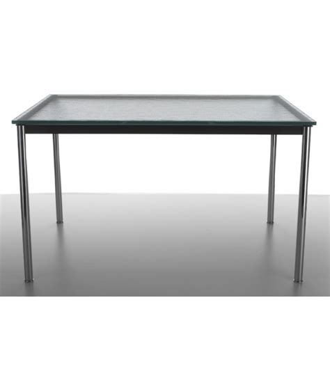 cassina tavoli lc10 p tavolo cassina milia shop