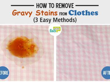 how to remove hair dye stains from clothes aboutcom home cleaning archives fab how