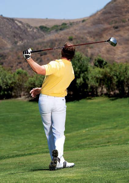 baseball swing in golf golf baseball swing 28 images using baseball swing