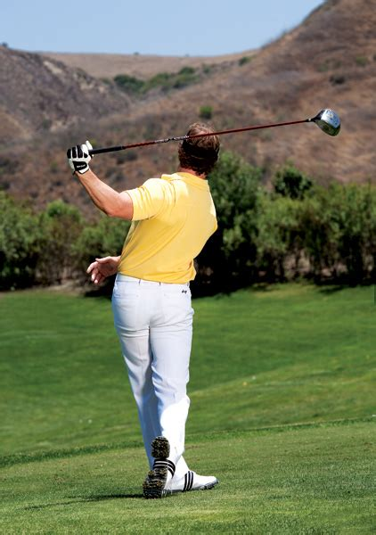 baseball swing golf golf baseball swing 28 images using baseball swing