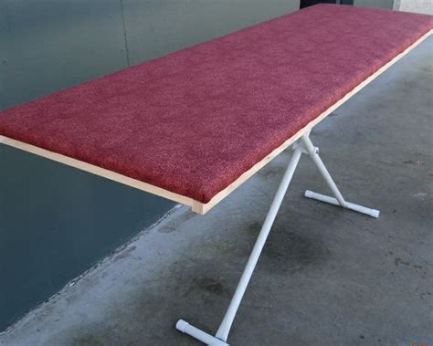 Quilting Ironing Boards by Pin By Brown On Sewing Room