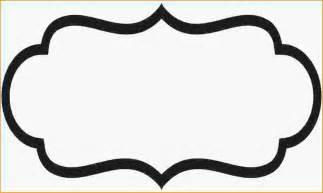fancy label templates de 306 wiring diagram de wire harness images