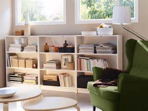 room ikea living room furniture ideas ikea