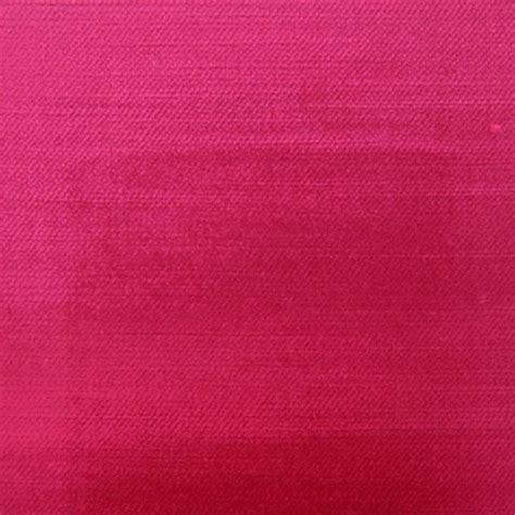 Pink Velvet Upholstery Fabric by Pink Velvet Designer Upholstery Fabric Imperial