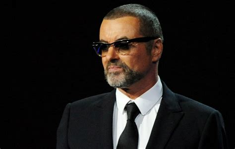 george michael george michael s family release statement after small