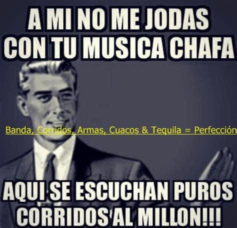 corridos vip quotes english quotesgram corridos vip quotes english quotesgram