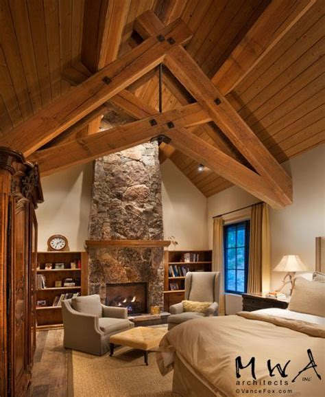 log house roofs with wooden beams 71 best structure trusses images on