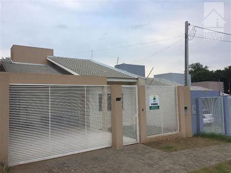Polo Trands 70314 Br Bso imobili 225 ria em foz do igua 231 u venda e aluguel iguassu invest