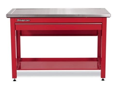 snap on work bench snap on work bench incline bench press
