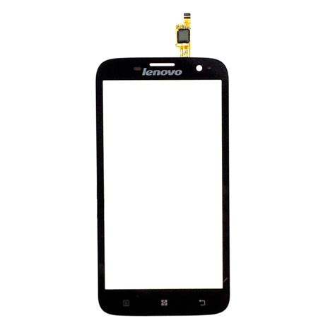 Diskon Lcd Touchscreen Lenovo A859 Ori 1pcs original touch screen for lenovo a859 cell phone replacement digitizer front glass free