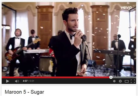 Wedding Crashers Plugged In by Maroon 5 And The Best Concept Rewind 100 7