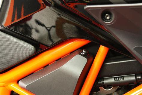 Motorrad Garagentor Ffner garagentoroeffner motorrad h 246 rmann ktm 1290 super duke