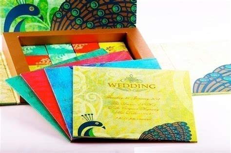 Getting Wedding Invitations Printed by Do S And Don Ts Before Getting Your Wedding Invitation