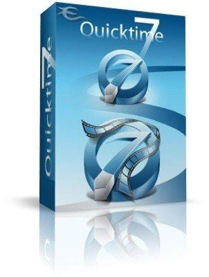 full version quicktime doug blog quick time pro full version download