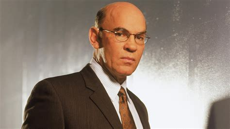 x files actor appearances x files mitch pileggi returning as walter skinner