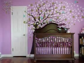 painting nursery baby room wall colors 14548