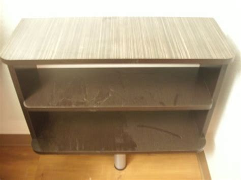 Dusty Shelf by Dusty Shelf Picture Of Motel 6 Boston Tewksbury