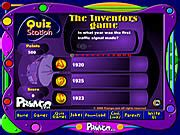 giochi quiz e test quiz geografia