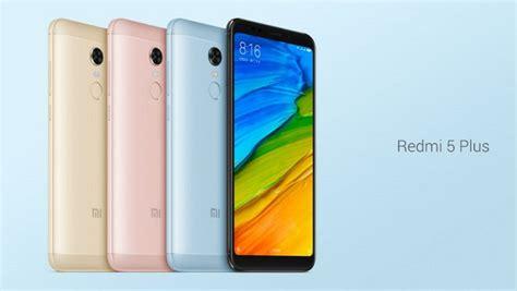 Merk Hp Xiaomi Dan Spesifikasinya daftar hp xiaomi keluaran terbaru 2019 beserta spesifikasi