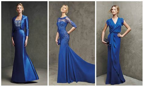 Womens cocktail dresses collection 2016 from PRONOVIAS