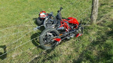 Motorrad Mosel by Motorradfahrer In Luxemburg T 246 Dlich Verletzt Saar Mosel