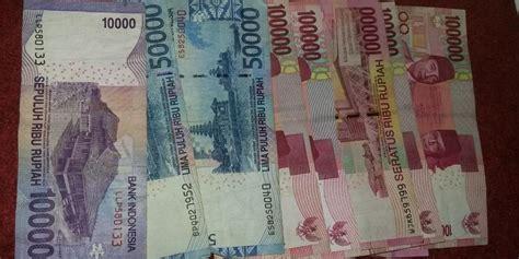 calculator kpr btn smf tambah pinjaman rp 500 miliar untuk btn