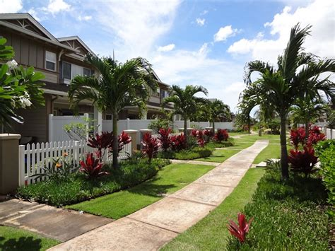 houses for rent in ewa hawaii townhouse for rent in ewa hawaii david kucic