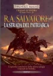 libro road of the patriarch catalogo sf fantasy e horror a cura di ernesto vegetti elenco per collana