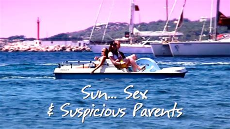 party boat english subtitles preview subtitles for sun sex and suspicious parents