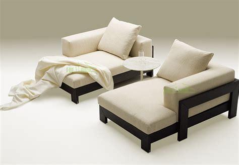 sharaks corner sofas wooden corner sofa set designs www pixshark com images
