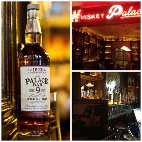 8 of dublin s best whiskey bars publin