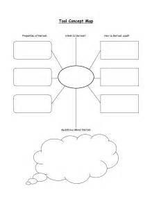 Mind Map Blank Template by Best Photos Of Blank Mind Map Graphic Organizer Concept