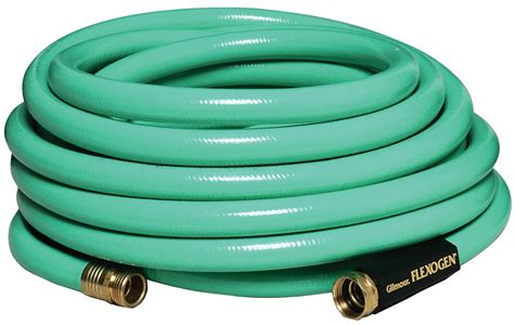 backyard hose help there s a garbage can in my horse the equine