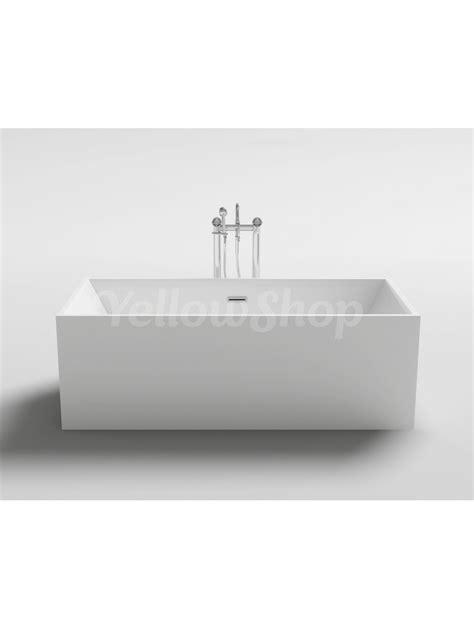 vasche da bagno prezzi e misure vasche da bagno prezzi e misure woodline di agape