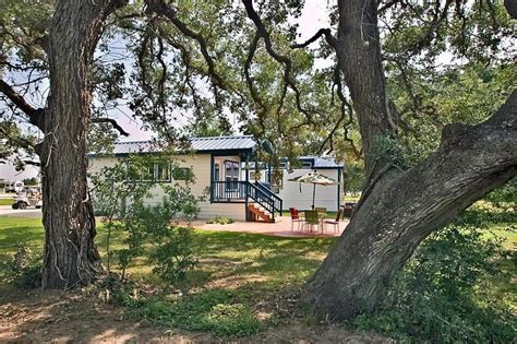 Coleto Creek Park Cabins by New Cabins Offer Variety In The Crossroads Advocate Tx