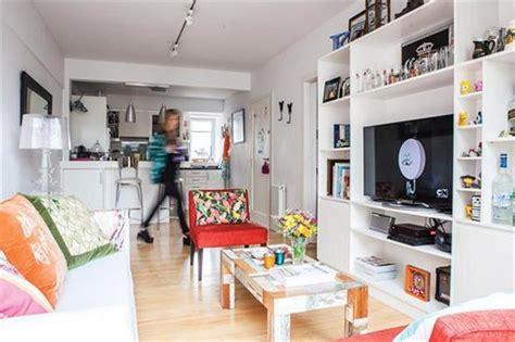 ideas para decorar living y comedor decoracion de interiores living comedor perfect descubre