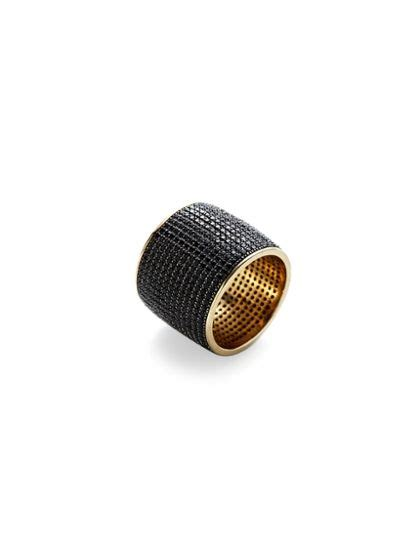 Bling Gold Pita 166 best images about cigar rings on