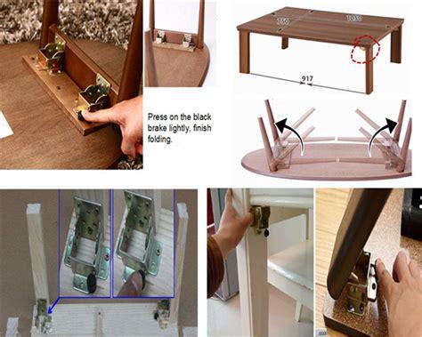 folding table hinge bracket iron locking folding bracket folding table leg hinges 75 x