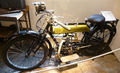Motoröl Motorrad by Fn Oldtimer Motorrad Aus Belgien 1 Zyl Motor Mit 283ccm