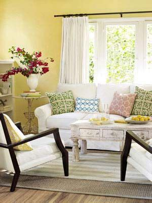 Country Living Room Wall Colors 101 Living Room Decorating Ideas Designs You Ll