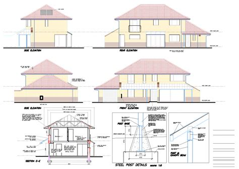 house design freelance freelance architect star dreams homes