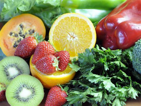 supplements or vitamins vitamin c benefits what does vitamin c do vitamin c
