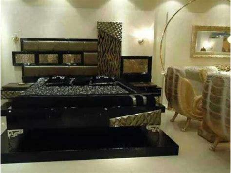 Garden Accessories In Pakistan Bridal Bedroom Set In Different Designs For Sale In