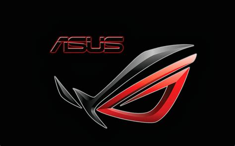 asus wallpaper for pc asus wallpapers hd wallpapers