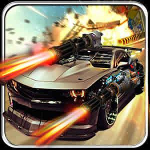 racing rivals mod download apk for android pc and ios death racing rivals 3d v2 8 mod apk