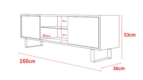 misure soggiorno misure soggiorno parete soggiorno portale with misure