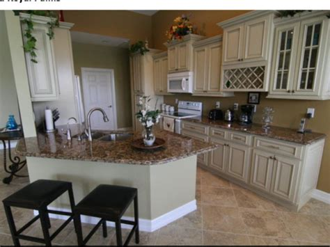 Arlington Kitchen Cabinets by Arlington White Kitchen Cabinets Home Design Traditional