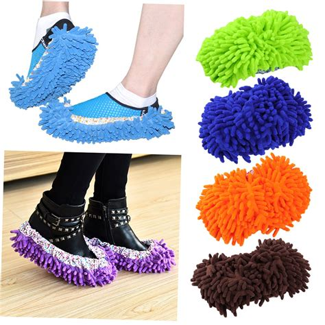 slipper dusters duster slippers 28 images duster slippers 28 images