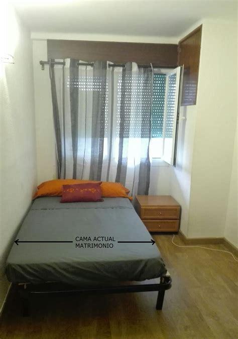 alquiler habitacion palma habitacion en palma de mallorca casa con with habitacion