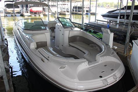 four winns boat dealers in texas four winns 264 funship boats for sale in texas
